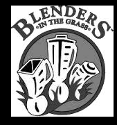 BLENDERS-1