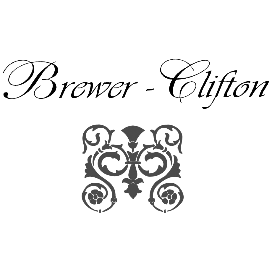 BREWER CLIFTON WINERY