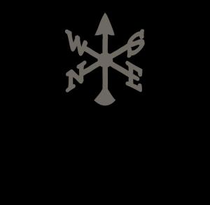 Carhartt-Logo-300x292