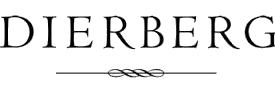 DIERBERG