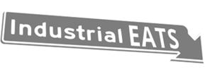 INDUSTRIAL-EATS