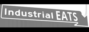 INDUSTRIAL-EATS