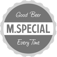 M-SPECIAL-BEER-1