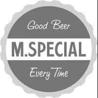M-SPECIAL-BEER