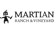MARTIAN WINERY