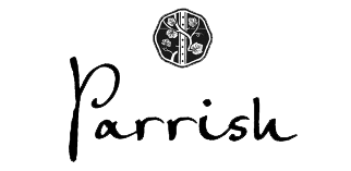 PARRISH copy