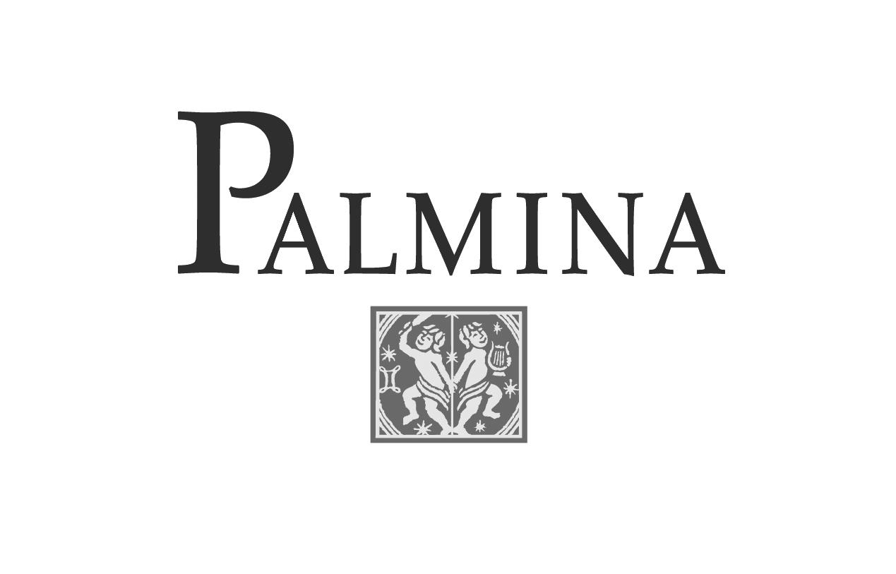 PalminaLogos-02