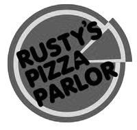 Rustys-Logo