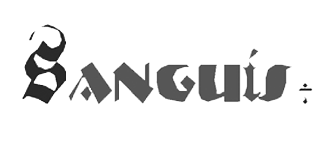 SANGUISd copy
