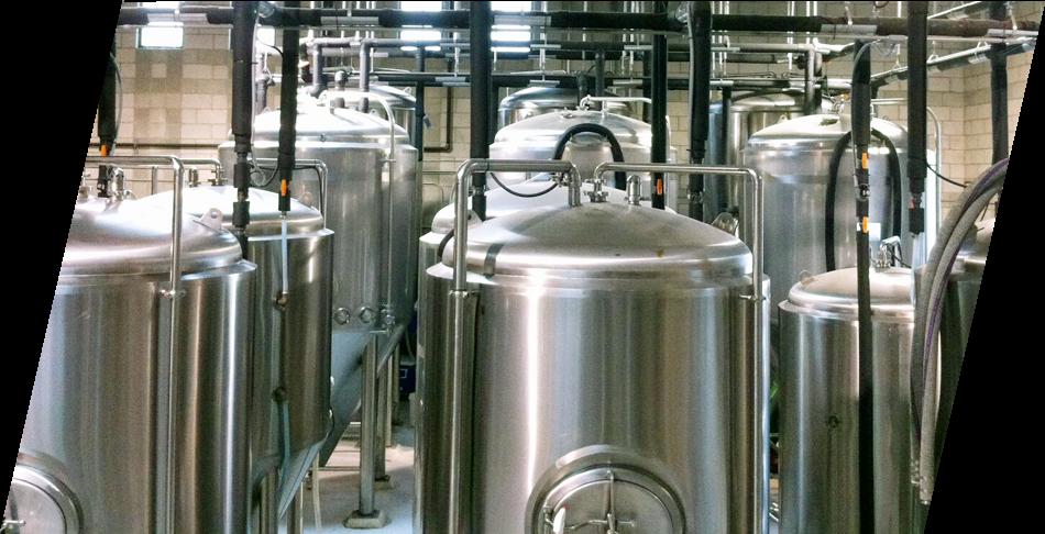 brew-top