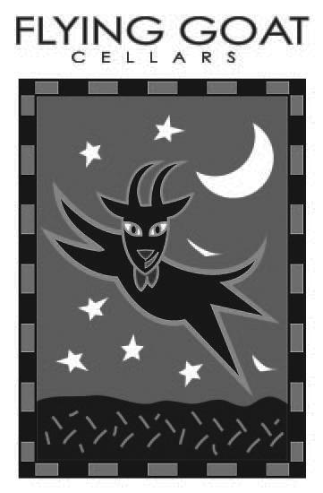 FGC-Logo-01