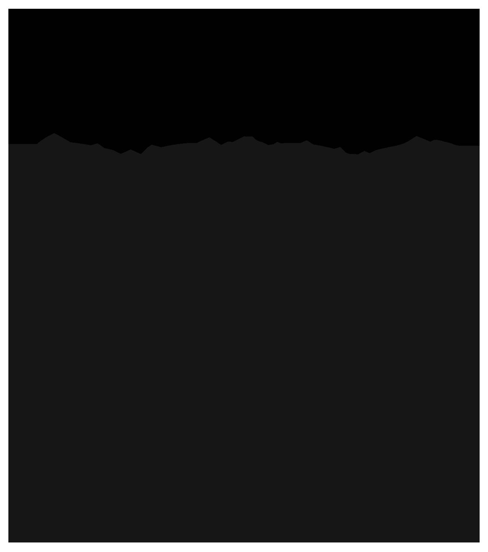 LionForTshirt