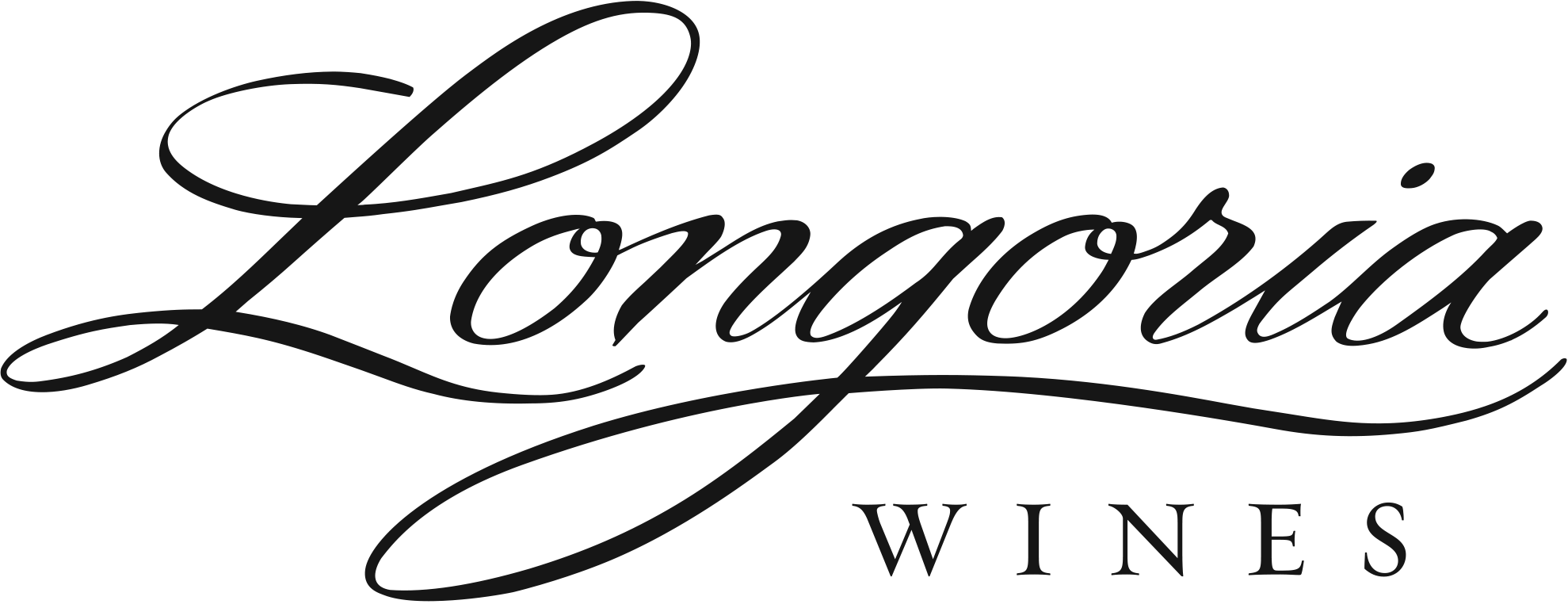 LongoriaWines_logo[1]